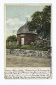 Old Powder House, Marblehead, Mass (NYPL b12647398-62212).tiff