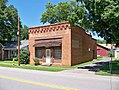Old Rutledge Avenue Store - Built Ca. 1912.jpg