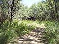 Old Shack Las Cienegas National Conservation Area 2007.jpg
