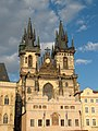 Old Town, 110 00 Prague-Prague 1, Czech Republic - panoramio (9).jpg