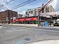 Old Town, Toronto, ON, Canada - panoramio (14).jpg