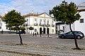 Old Town - Faro, Portugal (32252749787).jpg