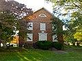Old Union Methodist Sussex DE 2.JPG
