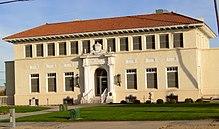 Old Yuma City Hall.jpg