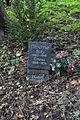 Old cemetery in Küstrin-Kietz 137.JPG