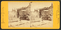 Old city hall, Boston, by Bates, Joseph L., 1806 or 7-1886.png