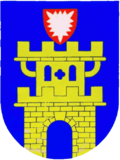Oldenburg in Holstein Wappen.png