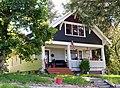 Ole Bohman House - Troy Idaho.jpg