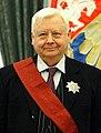 Oleg Tabakov (2010-09-09).jpg