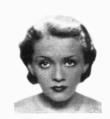 Olga Harriet Sorbon.png