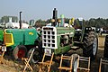 Oliver tractors.jpg