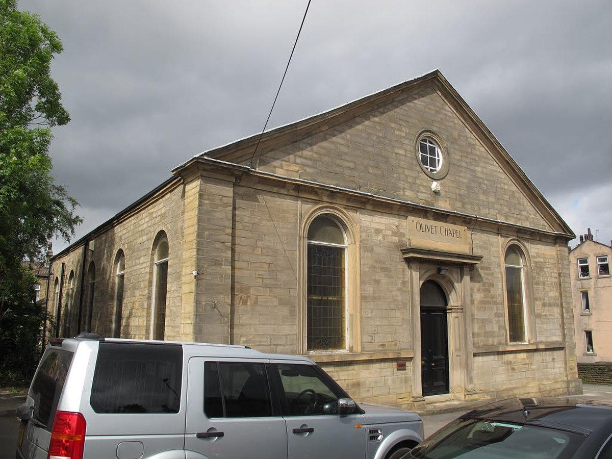 Olivet Chapel, Stanningley.jpg