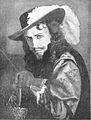 Olof Molander som greve de Guiche.jpg