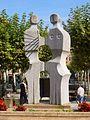 Olot - escultura 4.JPG