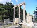 Olympia - panoramio - petiapa (3).jpg