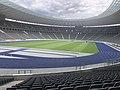Olympiastadion Berlin 12.jpg
