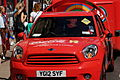 Olympic Torch Relay - Day 66 at Croydon (7636628364).jpg