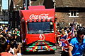 Olympic Torch Relay - Day 66 at Croydon (7636734020).jpg