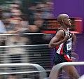 Olympic marathon mens 2012 (7776709884).jpg