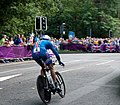 Olympic mens time trial-112 (7693240852).jpg
