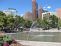 Olympic plaza calgary.jpg