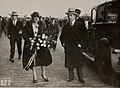 Olympische Spelen 1928 Amsterdam (2948454129).jpg