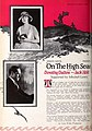 On the High Seas (1922) - 5.jpg