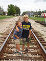 On the tracks Amite.jpg
