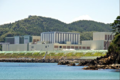 Onagawa Nuclear Power Station in 2012.png