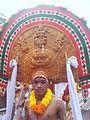 Onam Athachamayam 2012 21-08-2012 9-49-51 AM.jpg