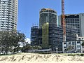 One16 The Esplanade, Surfers Paradise, Queensland, 02.jpg