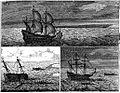 Ongeluckige voyagie vant schip Batavia (Plate 1).jpg
