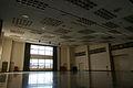 Ono City Tradition Industrial Hall03n4272.jpg