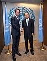 Ontmoeting Ban Ki-Moon. (15152524377).jpg