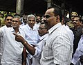 Oommen Chandy in Laloor-2.jpg