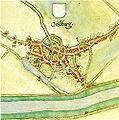 Oostburg 1560.jpg