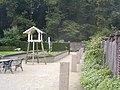 Oosterbeek-tuin-lage-oorsprong-12.JPG