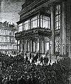 Opéra comique 1885.jpg