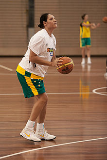 Opals Training Camp 14.jpg