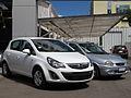 Opel Corsa 1.4 Enjoy 2014 (14992322353).jpg