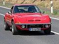 Opel GT 5312685.jpg