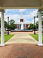 Opelika Historic District Lee County Courthouse Square.jpg
