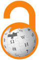 Open Access Wikipedia.png