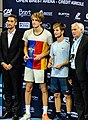 Open Brest Arena 2017 - finale Moutet-Tsitsipas 65 (cropped).jpg