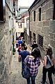 Open City Guimarães (7319194980).jpg