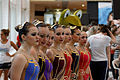 Open Make Up For Ever 2013 - Team - Russia - Free routine - 22.jpg