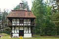 Open air museum, Ochla, Poland (7).JPG
