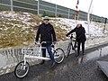 Opening of Nordhavnsvej 05.jpg