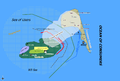Openlandia (Conceptual Map).png