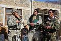 OperationEnduringFreedom-SGTTeddyWadePhotographs-07.jpg